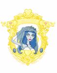 Disney Heroine: Emily