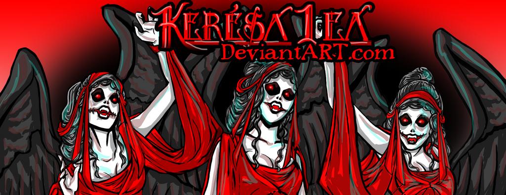 KeresaLea's Profile Picture