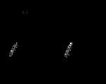 F2U Canine Lineart / Base