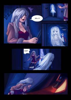 -+ Final Wish  pg3 +-