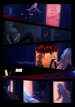 -+ Final Wish  pg4 +-