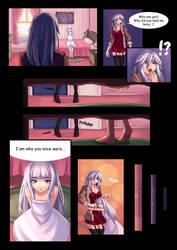 -+ Final Wish  pg5 +- by Kaizeru