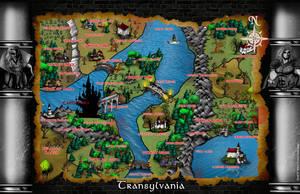 CV Map Final by whittingtonrhett
