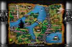 CV Map Final