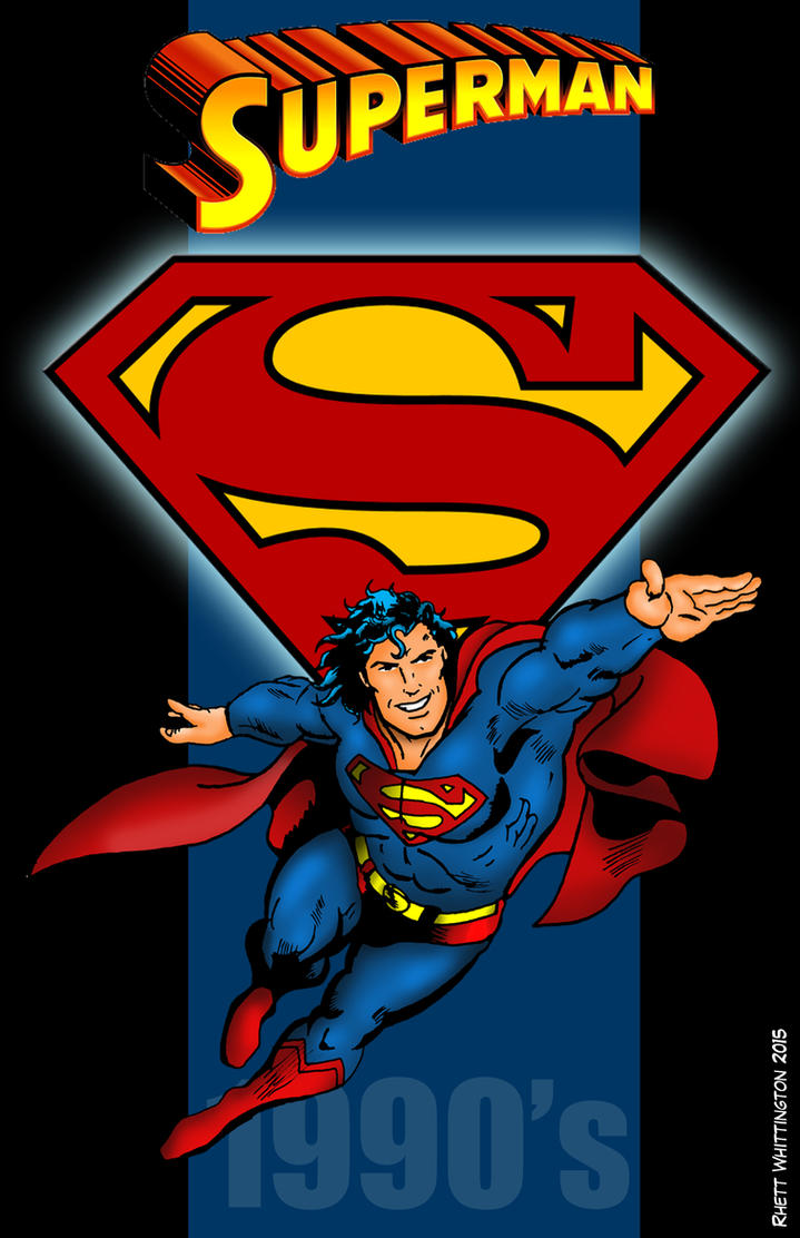 Shezow additionally Identity Of Captain Underpants 679066511 likewise 162200024054626907 as well Superman Print 543401511 furthermore Old Truck Wallpapers Free. on old superhero cartoons