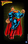 Original Superman Version