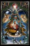 Christmas Poster 2020 -1