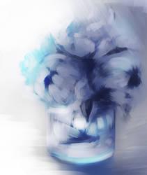 Flowers1 by bibika1987