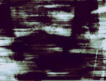 Texture 8: Windy Grunge