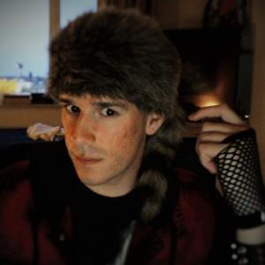 LordVanan's Profile Picture