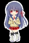 [CM] Chibi Hitomiko