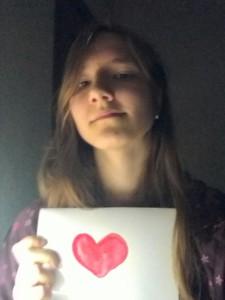 Aldaniel's Profile Picture