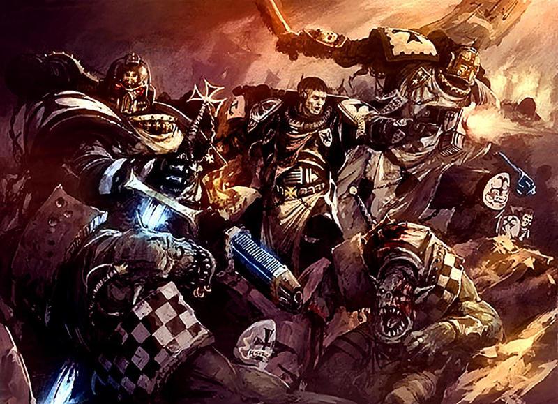 IN NOMINE IMPERATORIS - COMMUNITY TEMPLARI NERI Templar_Fury_by_MajesticChicken