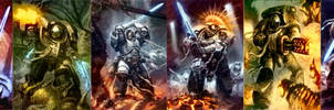 Army of Titan