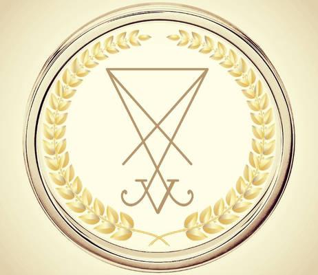 Honoring Lucifer