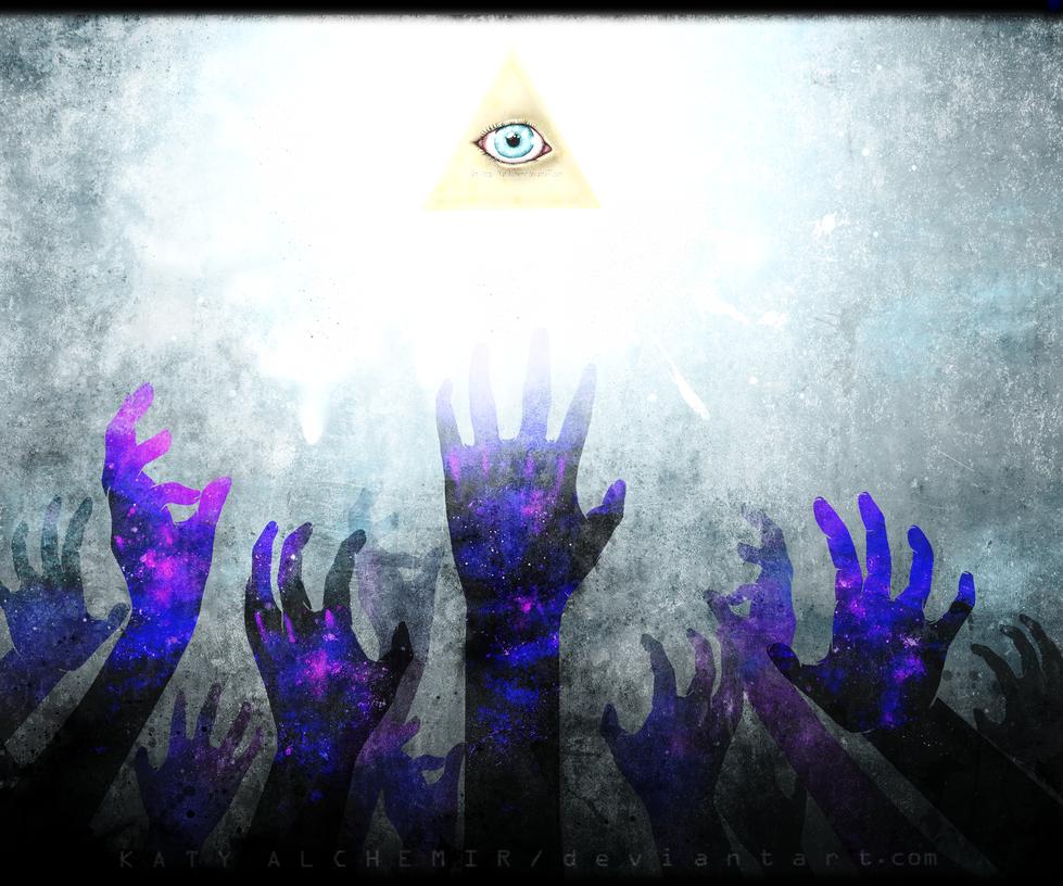 Displaying 19&gt Images For  Killuminati Tattoo Designs