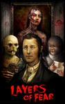 Fan Poster: Layers of Fear