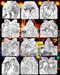 Happy New year 2008 1 by jiattmay