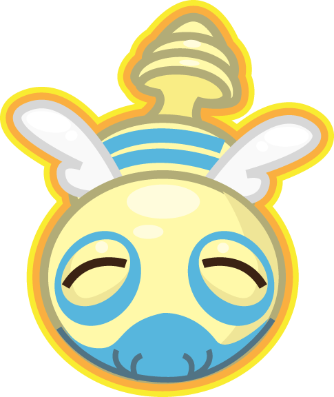 Dunsparce by PiNkOpHiLiC
