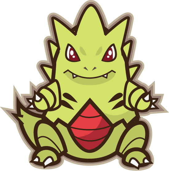 tyranitar_by_pinkophilic-d35xhr8.png