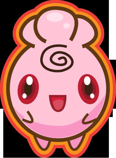 Uma nova garota Igglybuff_by_pinkophilic-d36e8kb