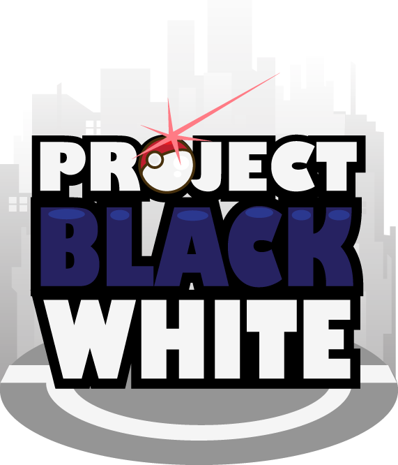 Project Pokemon BW *2016 update*