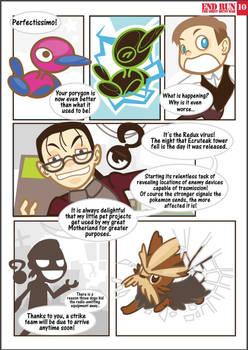 ROG-002 R4 Page 10