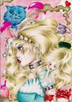 +Alice+