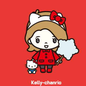 KellyK-Chan's Profile Picture