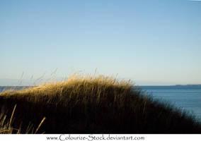 Landscape Stock 25 by Colourize-Stock