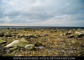 Landscape Stock 30 by Colourize-Stock