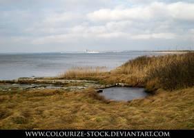 Landscape Stock 29 by Colourize-Stock