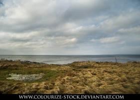 Landscape Stock 28 by Colourize-Stock