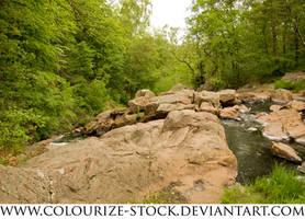 Landscape Stock 36 by Colourize-Stock