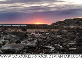 Landscpe Stock 42 by Colourize-Stock