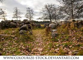 Landscape Stock 43 by Colourize-Stock