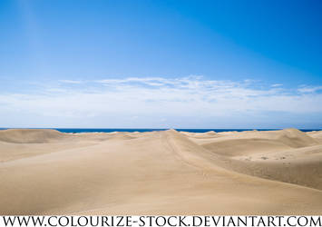 Landscape 53 by Colourize-Stock