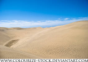 Landscape 55 by Colourize-Stock