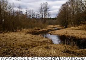 Landscape Stock 59 by Colourize-Stock