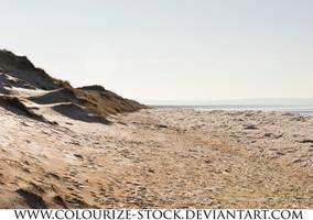 Landscape Stock 66 by Colourize-Stock