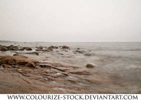Waterscape 15 by Colourize-Stock