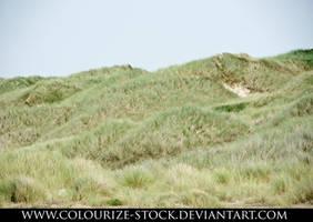 Landscape Stock 73 by Colourize-Stock