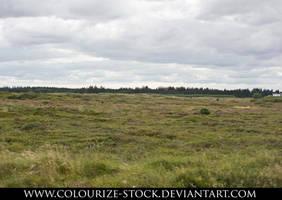 Landscape Stock 74 by Colourize-Stock