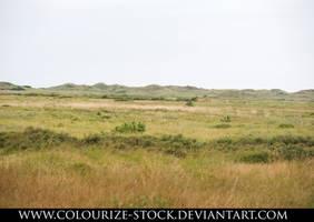 Landscape Stock 75 by Colourize-Stock