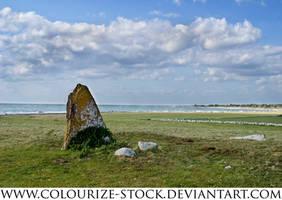 Landscape Stock 83 by Colourize-Stock
