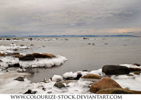 Waterscape 24 by Colourize-Stock