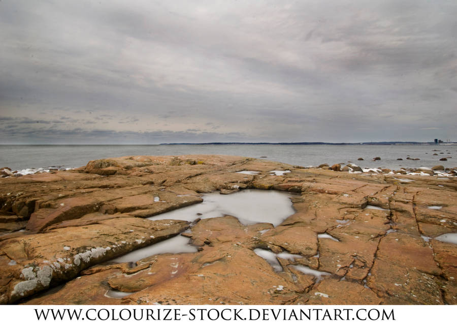 Landscape Stock 85 by Colourize-Stock