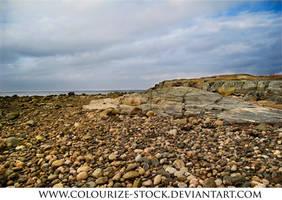 Landscape Stock 87 by Colourize-Stock