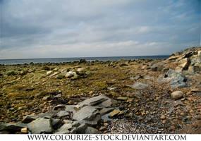 Landscape Stock 88 by Colourize-Stock