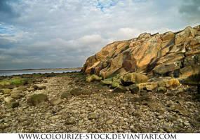Landscape Stock 89 by Colourize-Stock